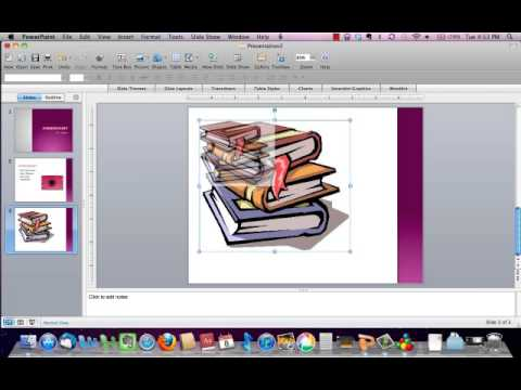 PowerPoint for Mac Tutorial.mp4