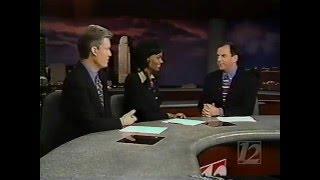 WXII 6pm News, January 17, 1999