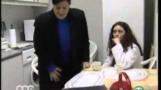 Il Madonna Tac Coqqa 2000