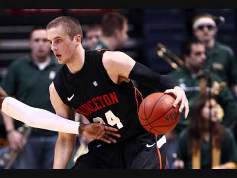 College Basketball Previews: Princeton, led by Ian Hummer, is new Ivy League favorite
