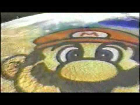 Download 21 Classic Nintendo Commercials from the 80's and 90's