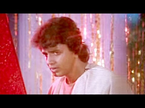 Xxx Mp4 Hindi Movie Disco Dancer Part 12 Of 13 Bollywood Dance Number Movie 3gp Sex