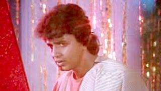 Hindi Movie - Disco Dancer Part - 12 Of 13 - Bollywood Dance Number Movie