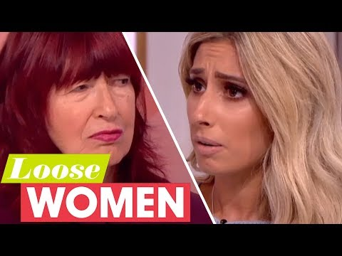 Are You and Your Partner Sexually in Sync? | Loose Women