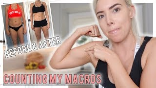 WHAT I EAT IN A DAY ON KETO