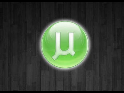 how to download new tamil movies in utorrent easily in tamil