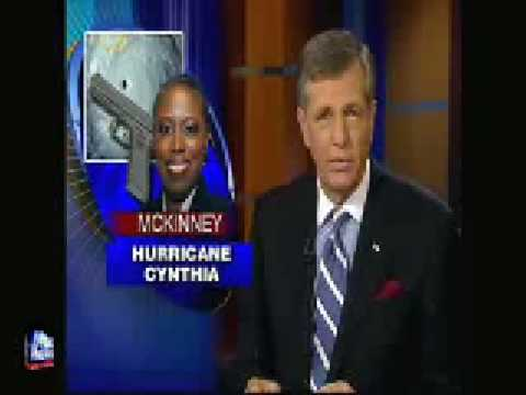 Hurricane Katrina Systematical Murders Exposed