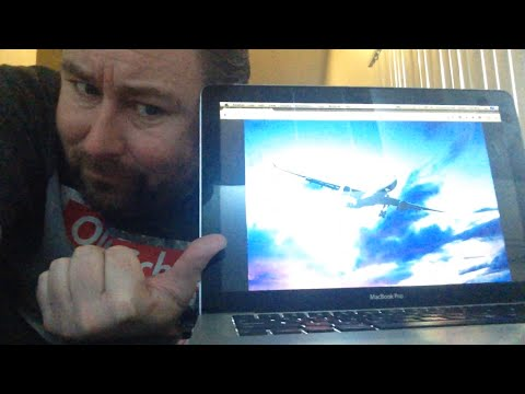 TDW 1285 - Airline Tickets:  How To Find Cheap Flights