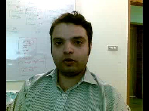 Bilal Hamid, Family Inspiration from Mexico Mobile Solutions