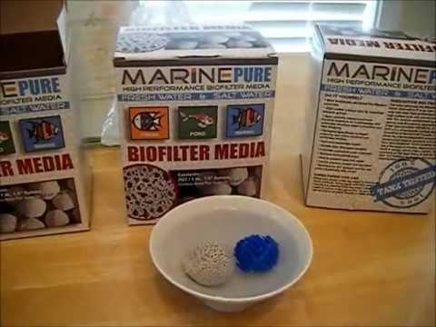 Marine Pure 1.5