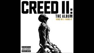 Mike WiLL Made-It - Runnin ft. A$AP Rocky, A$AP Ferg & Nicki Minaj (Creed II: The Album)