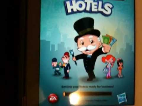Monopoly hotel Gold and Cash hack Tutorial (outdated