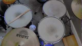 Spacemen 3 - Lord Can You Hear Me - (mworsa Drum Dub) Hq