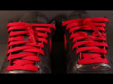 How To Custom Air Force Ones - Custom Air Force 1 - Air Force Ones Custom - Custom Shoes