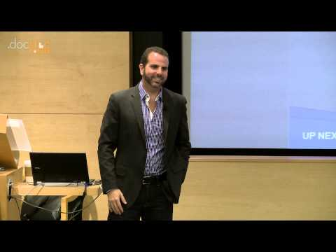 Copyrights, Trademarks, Patents & Trade Secrets: Protecting Your Idea - How To Start A Business