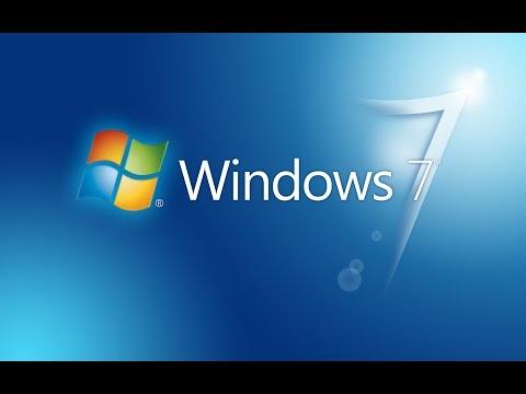 How to run 16 bit programs on 64 bit Windows