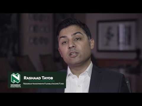 Nedgroup Investments Flexible Income Fund