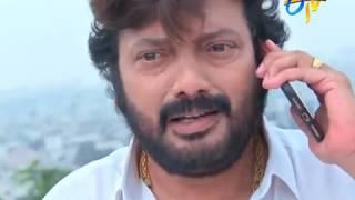 Aadade Aadharam | 9th November 2019 | Latest Promo | ETV Telugu