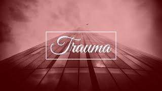 *FREE* HARD RAP BEAT / TRAUMA (Prod. By Syndrome)