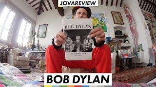 Bob Dylan - JovaReview