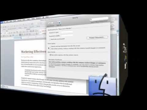 microsoft office for mac 2011 free download