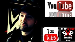 BREAKING NEWS On My YouTube Channel 2018 NEW Update!