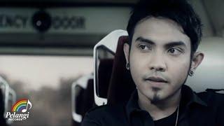 Nano - Aku Bukan Malaikat (Official Music Video)