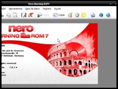 Copia de Crear DVD a partir de carpetas VIDEO_TS y AUDIO_TS