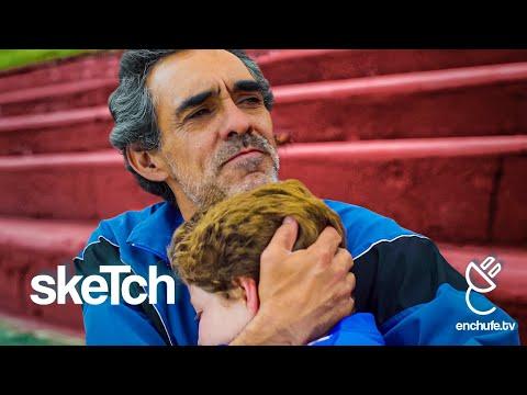 Tipos De Papás En Partido De Fútbol