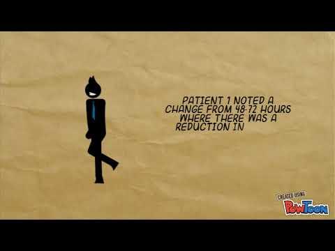 Methadone Presentation