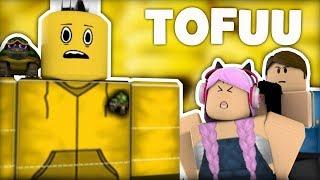 Tofuu online dating
