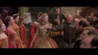Download Shakespeare in love Dance ( High Quality ). Video