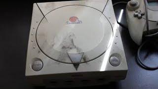 Acepc AK1 (Building a Better DreamCade Replay) - PakVim net