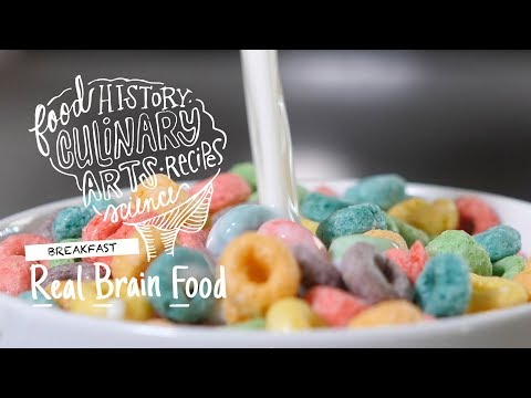 The Best Breakfast Facts You Must Know