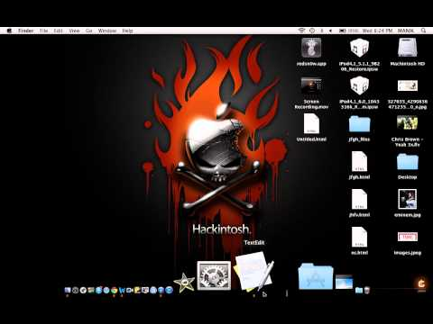 How to save .html file on mac (with textedit) simple