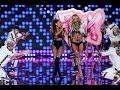Problem Ariana Grande Victoria S Secret Fashion Show 2014 Lo