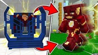Майнкрафт ТОНИ СТАРК САВИТАР ОТКРЫЛ ПОРТАЛ В РАЙ ФЛЭШ ВОЛОДЯ В Minecraft мультики майнкрафт
