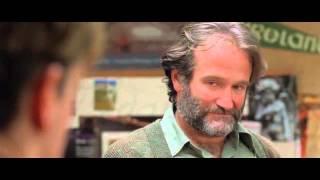Download Robin Williams Tribute Video