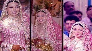 करिश्मा कपूर करने जा रही हैं दुसरी शादी   Karishma Kapoor Second Marriage