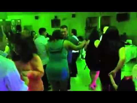 DJ BENNY NYC   15TH SWEET GUISSEL GUSMAN DANBURY CT 2ND PART