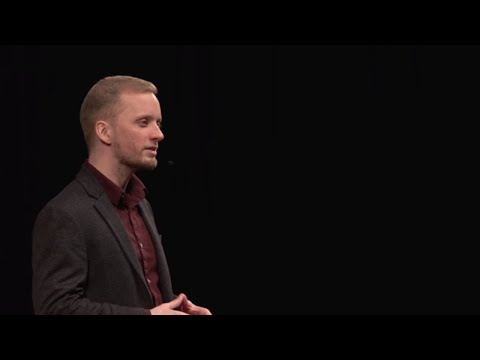 The End of Animal Farming   Jacy Reese   TEDxUniversityofMississippi