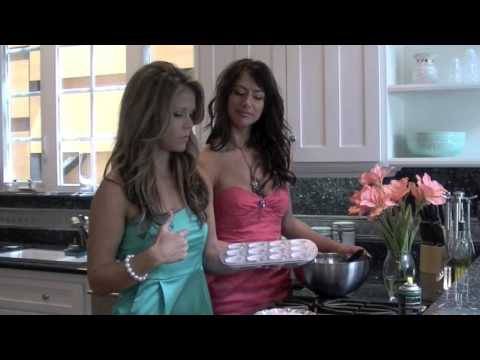 Tone It cUpcakes Healthy Cupcakes, Cupcakes Recipe