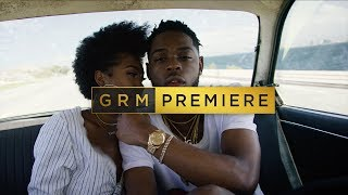 Yxng Bane ft. Beenie Man - Vroom (Remix) [Music Video] | GRM Daily