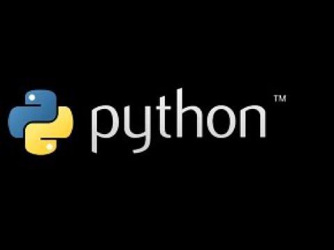 00-c Run and Test Python Development Tool