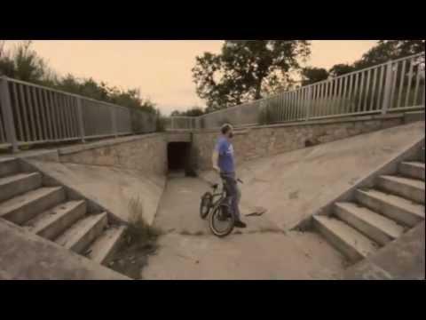 John hunt/Ewan Doig - Random Summer