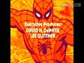 Download Marvel Productions And Sunbow Entertainment Logo History In G Major 4 MP3,3GP,MP4