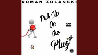 Pull Up on the Plug
