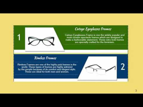 158d52f8ec Buy Online Branded Ray Ban RB 5277 2000 Eyeglass Frame at Gkboptical ...