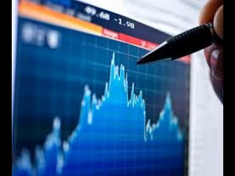Stock Index Technical Analysis S&P 500 Dow Jones Nasdaq 100