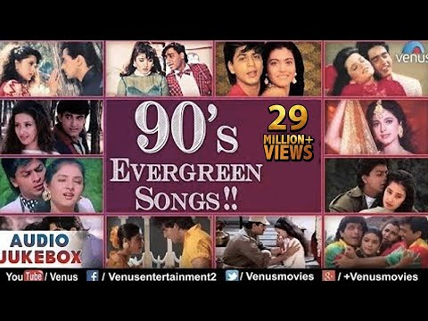 Xxx Mp4 Bollywood 90 S Evergreen Songs Jukebox Superhit Hindi Collection Hindi Movie Songs 3gp Sex